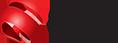 mobilink_logo