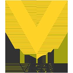 Veon_Logo_jaz